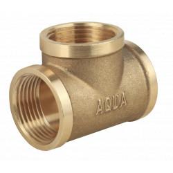 Teu Bronz 130 / D[inch]: 3/4