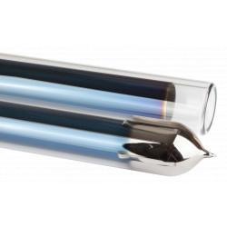 Tuburi Vidate Sistem Panou Solar SP-470 / D[mm]: 58; L[m]: 1.8