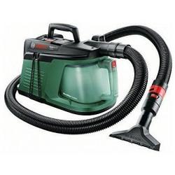 Aspirator de praf EasyVac 3, 700W Bosch