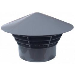 Cap Coloana de Ventilatie PP / D[mm]: 75