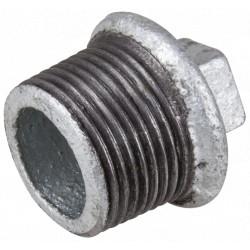 Dop Zincat 290 Evo / D[inch]: 3/4