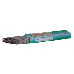 Electrozi sudura 3.2х350mm 5kg