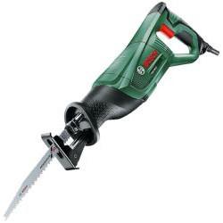 Ferăstrău coadă-de-vulpe PSA 700 E, 710W Bosch