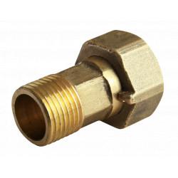 Holender Apometru / D[inch]: 3/4FI-1/2FE