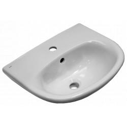 Lavoar Neo Roca / B[mm]: 550; Cod: 810033Z0010F1