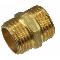 Niplu Bronz 280 / D[inch]: 1