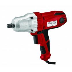 Pistol electric de impact ½ 450W x 350 Nm RD-EIW07