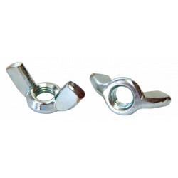 Piulita Fluture DIN 315 / d[mm]: M8