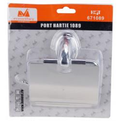 Port Hartie 1089
