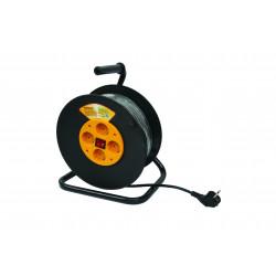 Prelungitor cu tambur 25m MK