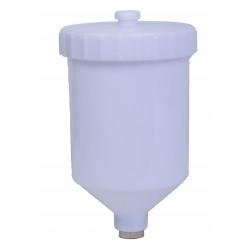 Rezervor plastic 600ml pt RD-SG05