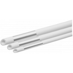 Teava PP-R cu Insertie Aluminiu ESS / D[mm]: 50