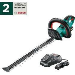 AHS 48-20 LI Bosch 0600849F05
