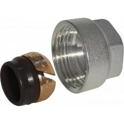 Conector EK Cupru / D[mm]: 15