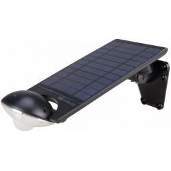 Lampa Led cu Incarcare Solara si Senzor de Miscare 1022 / P[w]: 4; Ps[W]: 5.5V/3
