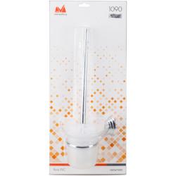 Perie WC-set 1090 / L[mm]: 360