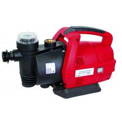 Pompa de apa centrifugala de suprafata 650W 1 63L/min 8m RDP-WP29
