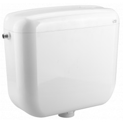 Rezervor WC Concept 2 / V[l]: 9