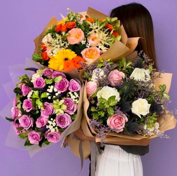 buchete-flori-cu-stil