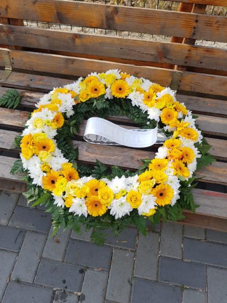 coroana-funerara-flori-naturale