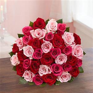 buchet-de-trandafiri-77