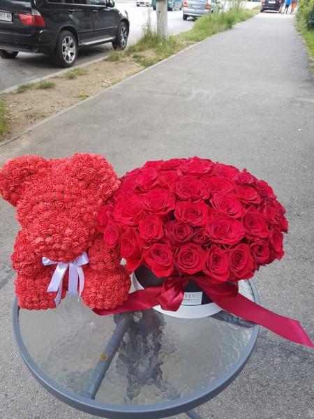 cutie-mare-cu-trandafiri