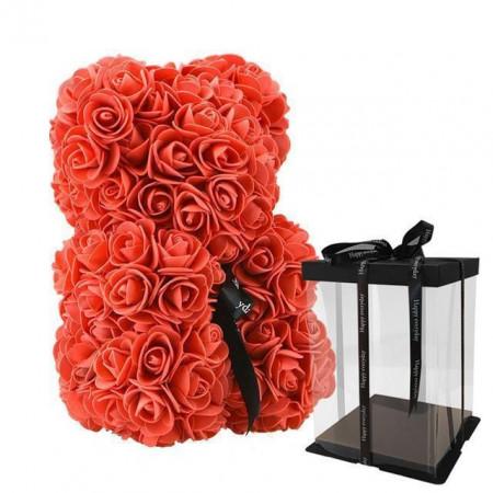 ursulet-din-trandafiri-25-cm