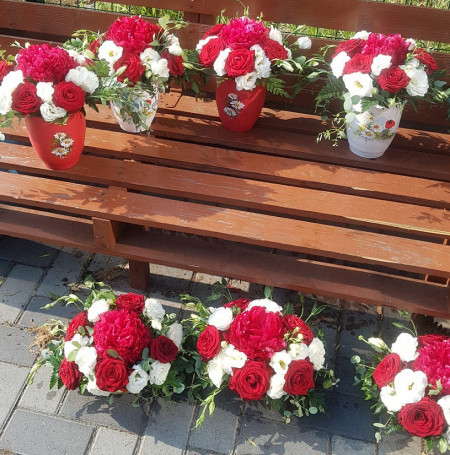 aranjament-floral-masa-invitati-botez-nunta-1