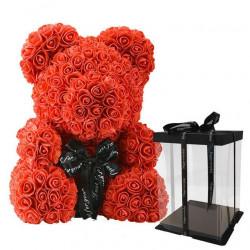 ursulet-din-trandafiri-1