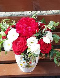 aranjament-floral-masa-invitati-botez-nunta-2