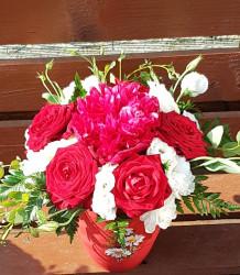 aranjament-floral-masa-invitati-botez-nunta-3