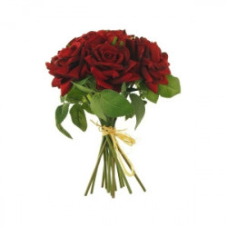 buchet-9-trandafiri-rosii