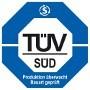 Fereastra supertermoizolatoare Fakro FTT U8 Thermo + rama + kit