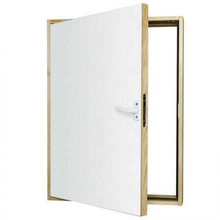 Ușa DWK