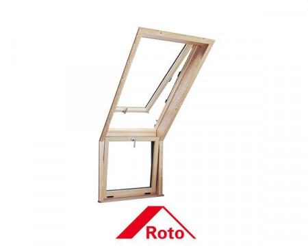 roto-r1h-fereastra de fatada