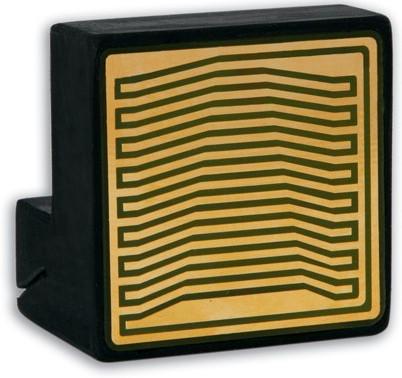 Senzor de ploaie Roto 24V/230V