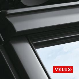 VELUX-GLU-POLIURETAN