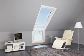 Roto-R1-fereastra de fatada