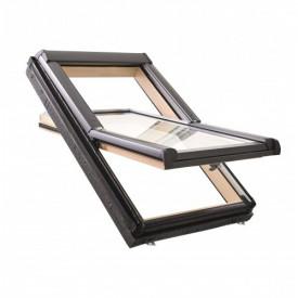 Designo R45 lemn