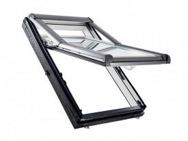 Designo R75 PVC