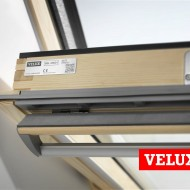 VELUX-GLL-COD