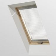 Jaluzele PAR -filtrarea luminii