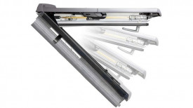 Designo R69G K WD PVC