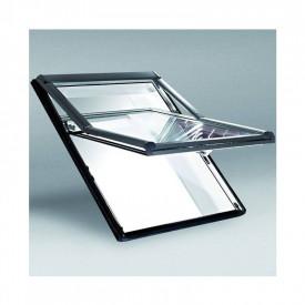 Designo R78 K WD PVC