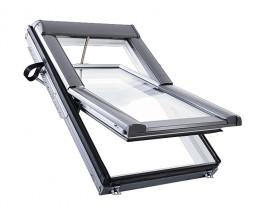 Designo R69G K WD RotoTronic E/EF PVC