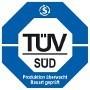 Fereastra de mansarda FAKRO PTP-V U5 cu rezistenta la umiditate