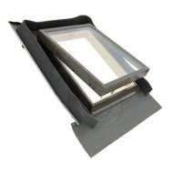 Luminator FLEX