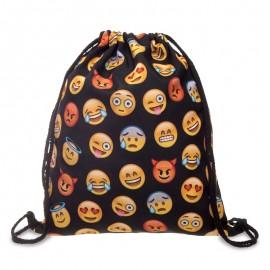 Rucsac Emoji