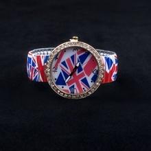 Ceas Diva UK