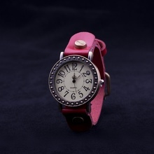 Ceas Diva Vintage - MARO